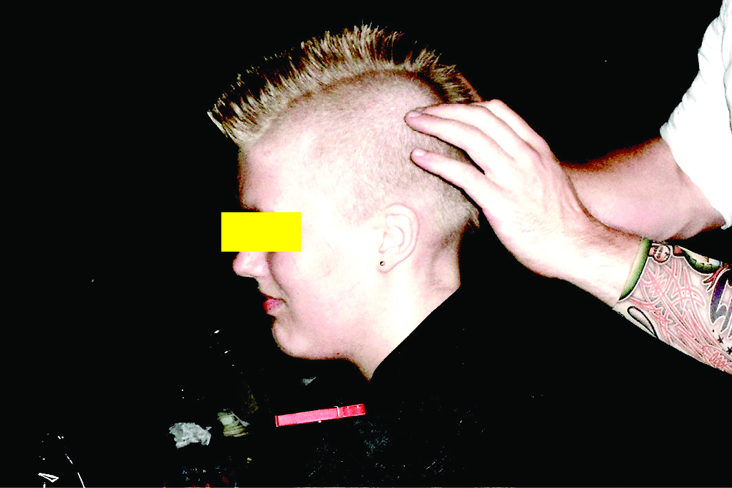 Frisur-balken4