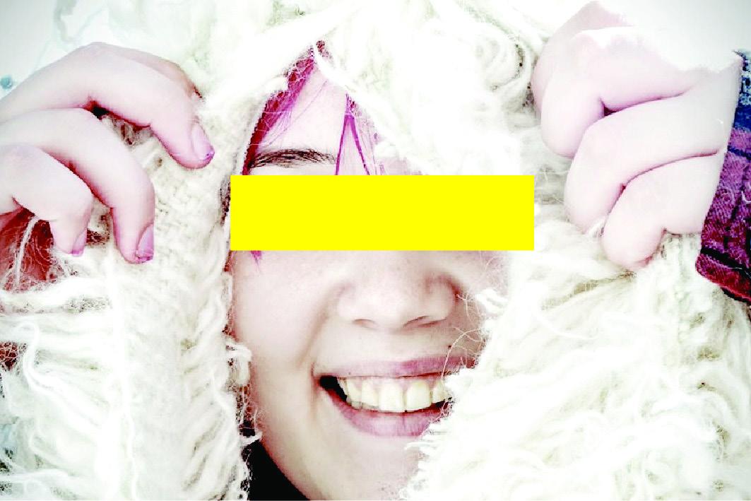 Shop-Farben5